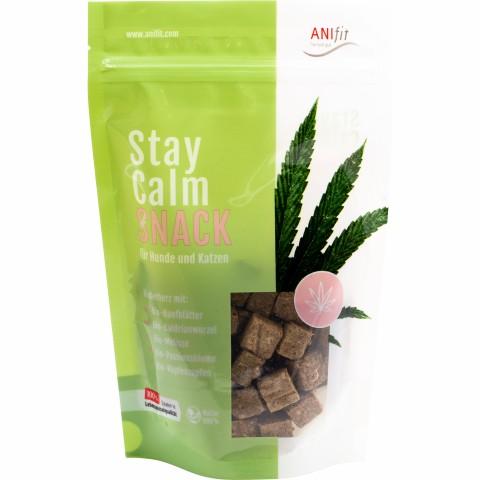Stay-Calm-Snack 35g (1 Piece)